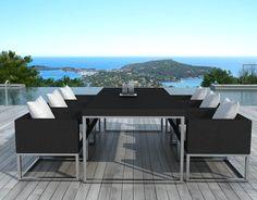terrasse bois deck wood www.happax.fr | Jardin | Pinterest | Decks ...