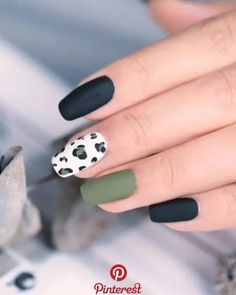 nail art nail art pretty DIY nails peach nails really cute nails trendy nails – Wanderlust Nail Art Designs Videos, Nail Art Videos, Nail Designs, Really Cute Nails, Pretty Nails, Diy Ongles, Halloween Acrylic Nails, Peach Nails, Bling Nails