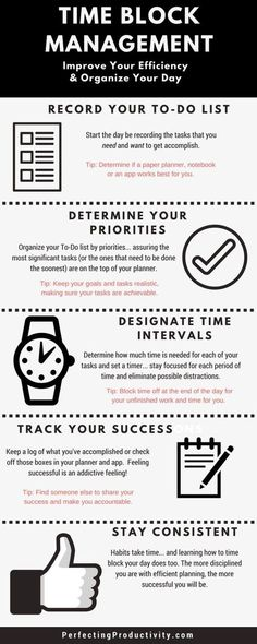 Strategy That Can Help You Be More Productive In LIFE How to leverage time blocking to increase your productivity and get more of the right stuff done.How to leverage time blocking to increase your productivity and get more of the right stuff done. Productivity Quotes, Improve Productivity, Productivity Challenge, Productivity Management, Inbound Marketing, Content Marketing, Affiliate Marketing, Marketing Audit, Time Management Strategies