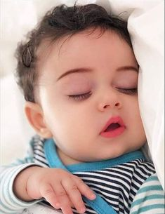 Ideas Cute Children Photography Funny Happy For 2019 Cute Baby Boy Photos, Cute Kids Pics, Baby Boy Pictures, Cute Baby Videos, Baby Images, Newborn Pictures, Cute Babies Photography, Children Photography, Funny Photography