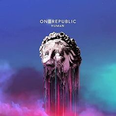 Includes previously released singles Rescue Me; Somebody to Love: and Wanted. One Republic, Alexandra Stan, Ryan Tedder, Clean Bandit, Sarah Brightman, Norah Jones, Evan Rachel Wood, Ally Brooke, Christina Perri