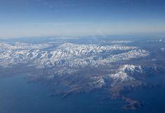 Mt x by SaravanaSrinivasan #ErnstStrasser #USA Mountains, Usa, Nature, Travel, Outdoor, Outdoors, Naturaleza, Viajes, Trips