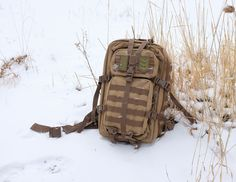 3V Gear bags are rugged and built to last. Check out the full lineup at  http://ss1.us/a/ZPws8qBT