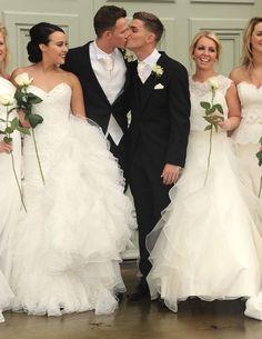 15 Best Wedding Venue Images Wedding Locations Wedding Reception