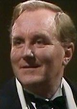 Will To Live. Series 3 Episode Original Transmission Date - Saturday March Yorkshire Dales, North Yorkshire, Drama Series, Series 3, Robert Hardy, James Herriot, Veterinary Surgeon, Bbc Tv, My Childhood