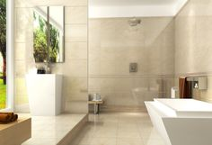 Inspiration In Creating A Minimalist Bathroom Design