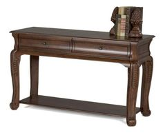 http://smithereensglass.com/klaussner-808825stbl-winchester-sofa-table-p-6040.html