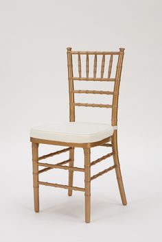 Got a great deal on these chairs today....I am beyond excited.  For both ceremony and reception location