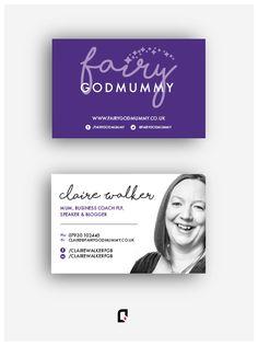 • fairy godmummy • graphic design • www.fairgodmummy.com •