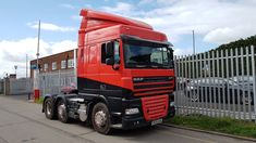 ATE Truck & Trailer (@ATELtd) | Twitter Trailer Sales, Trailers For Sale, Used Trucks, Wolverhampton, Commercial Vehicle, Trucks For Sale, Truck Parts, Online Business, Social Media