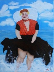 Maryanne 1 My Heritage, Nice Things, Folklore, Holland, Summertime, The Past, Van, Smile, Costumes