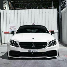 11 Sport car 4 door - You might be in the marketplace for one of the 4 door sports cars listed here. Audi Sportback, Tesla Model S, Mercedes-Benz Mercedes Amg, Mercedes G Wagon, Classic Sports Cars, Classic Cars, 4 Door Sports Cars, Sport Cars, Rolls Royce, Maserati, Supercars