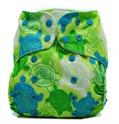 Also my top choice for cloth diapering lalabyebaby.com Don't forget, cloth diapers have liners that go with them and are bought separately!