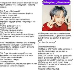 Foto Bts, Fanfic Kpop, Fanfiction, Taehyung, Shared Folder, Bts Imagine, K Pop, Min Suga, Imagines