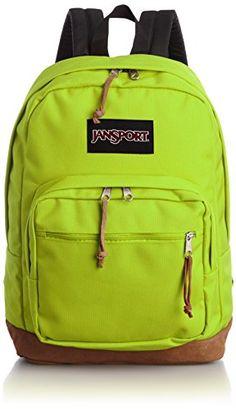 90d2102e2f9c 32 Best birthday 19? images   Jansport backpack, Jansport right pack ...