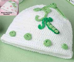 Sweet Pea Baby Shower Supplies | lr24CA800.jpg