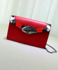 Perfect Gucci Shoulder Bag for you