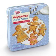 Williams sonoma gingerbread cookies recipe