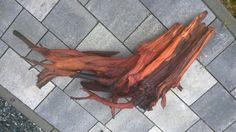 Wurzel Deko Holz  in Möbel & Wohnen, Dekoration, Außen- & Türdekoration | eBay!  http://traumstuecke.net/