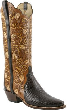 Lucchese Boot Co. - Official Site / Lucchese Classics - L4139-SR