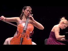 舒伯特 小夜曲 大提琴演奏