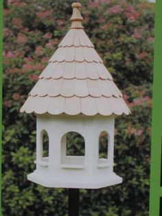Unusual & different Gifts for him, her, kids, and the home & garden Dove House, Bird Tables, Wooden Bird Feeders, Outdoor Fun, Outdoor Decor, Bird Boxes, Small Candles, Garden Table, Kids House