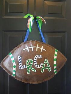 Football season...someone make me this for MTSU.