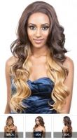 Isis Red Carpet Lace Front Wig RCP270 SUPER TALLY