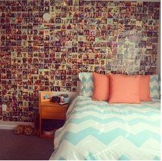 tumblr room :))))))))))))))