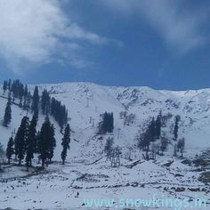 Epic pic of glorious mountain #affarwat  #snowkings.In #gulmarg-snowkings #twitterschoice #Instagramchoice #indian_kashmir #snowkings.in #gulmarg_snowkings #khyber #babareshi #discoverhimalyanbackcountry #himalayas #greenhimalayas #lookingfortravel #kashmir #uniquecombinations #nature #heartbreaking #no #vsco #vscocam