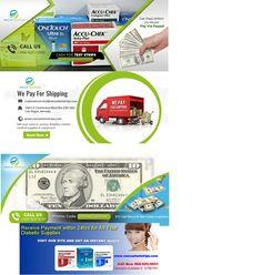 We Buy Diabetes Test Strips