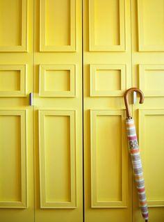 5 Diy Ways To Upgrade Rental Closet Doors — Renters Solutions