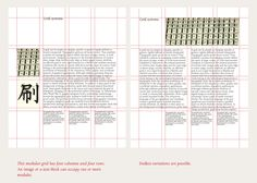 Google Image Result for http://www.thinkingwithtype.com/images/Thinking_with_Type_Grid_8.gif