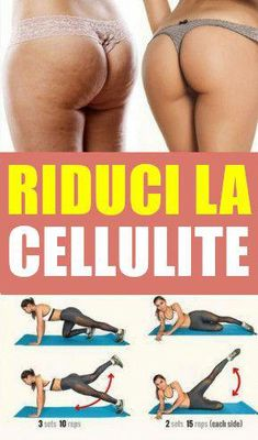 Workout routines to Drop Cellulite on the Thighs Fitness Workout For Women, Fitness Workouts, Body Fitness, Easy Workouts, Tummy Workout, Belly Fat Workout, Transformation Fitness, Tonifier Son Corps, Gym Workout Videos