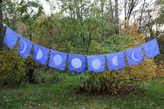 made :: a shop update by Gypsy Forest, via Flickr gypsi forest, shop updat