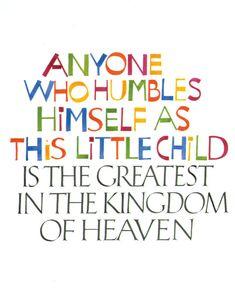 14 Best Let the children come unto Me images in 2013 | Jesus