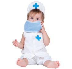 U Children, Kids, Onesies, Baby, Clothes, Fashion, Young Children, Young Children, Outfits
