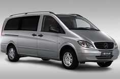 Puerto Montt Airport Arrival Transfer to Hotel Transfer from Puerto Montt airport, El Tepual International Airport to your hotel in Puerto Montt.Enjoy the convenience of a shared airport to hotel transfer with your English speaking driver. This service will help you to arrived at your hotel in the Puerto Montt quick and easy.The duration of this service is around  30 minutes but the real time will depend on the traffic on the day of the service.Take the easy way out an...