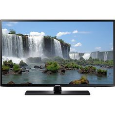 awesome Samsung UN40J6200 40 Smart 1080p Motion Rate 120 LED HDTV - For Sale Check more at http://shipperscentral.com/wp/product/samsung-un40j6200-40-smart-1080p-motion-rate-120-led-hdtv-for-sale-2/