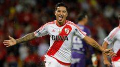 Ver partido River Plate vs Newells en vivo 26 noviembre 2017 - Ver partido River Plate vs Newells en vivo 26 de noviembre del 2017 por la Superliga. Resultados horarios canales de tv que transmiten en tu país.