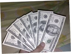 Interest only loans are a good idea for many different people, but they are particularly ideal for low credit loans andpeople that have a fluctuating income.  www.practicaloption.com