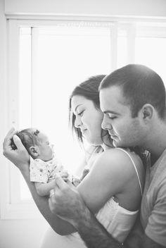 vanessa ferreira fotografia newborn em casa lifestyle, sessão de fotos recem nascido em casa são paulo sorocaba, ensaio fotografico em casa newborn são paulo, fotos familia em casa são paulo 12