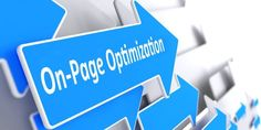 #SEOOptimization On-page elements make it easy for search engines to find,index and understand the topical nature. #OnpageOptimization #SeoService #Sem #DigitalMarketing #SEO #On-SiteOptimization  #marketingonline #bussiness