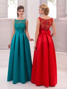 Prom Dress For Teens, 2019 Satin A Line Scoop Prom Dresses With Applique And Ruffles Floor Length, cheap prom dresses, beautiful dresses for prom. Best prom gowns online to make you the spotlight for special occasions. African Fashion Dresses, African Dress, Girls Dresses, Prom Dresses, Popular Dresses, Junior Bridesmaid Dresses, Formal Gowns, Plus Size Dresses, Maxi Dresses