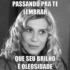 frases engraçadas de recalque - Pesquisa Google Funny Quotes, Funny Memes, Shawn Mendes Memes, Strange Photos, Bad Mood, Funny Posts, Haha, Funny Pictures, Glitter