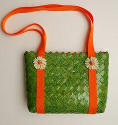 ecoist bag