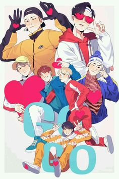 ~BTS Fanart's~°🐼 – Gogo 🔥❤ – Wattpad Lifestyles, lifestyles and quality of life The interdependencies and networks produced by the … Bts Chibi, Wattpad, Chibi Tutorial, Bts Gifs, Bts Anime, Bts Wallpapers, Fanart Bts, Bts Drawings, Bts Lockscreen