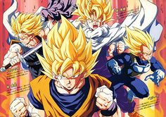 Dragon-Ball-Z-anime-4565