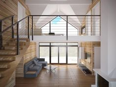 house design modern-house-ch21 2