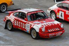 IMG_6005-3 | Porsche Days 2013 Spa-Francorchamps | Steve Van Den Hemel | Flickr